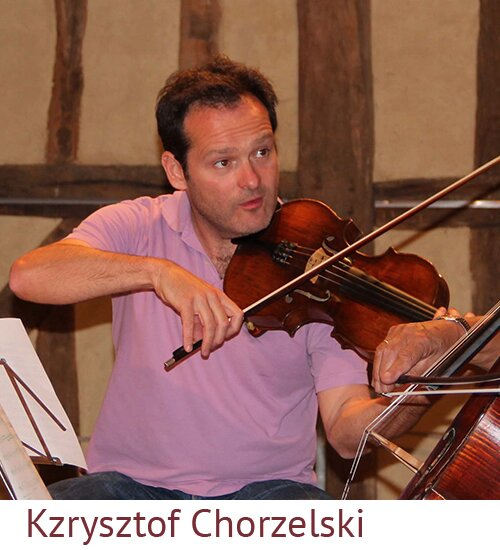 kristof-chorzelski-caption